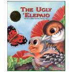 The Ugly 'Elepaio