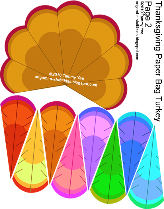 thanksgiving paper A free, printable lined paper template with a thanksgiving theme visit this section for more lined paper templates and reading and writing worksheets.
